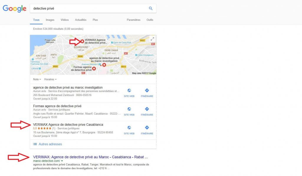 referencement-google-maroc