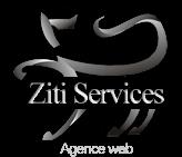 Agence web Ziti.s