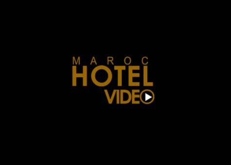 Maroc Vidéo Hôtel